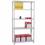 Storage shelf Simpel