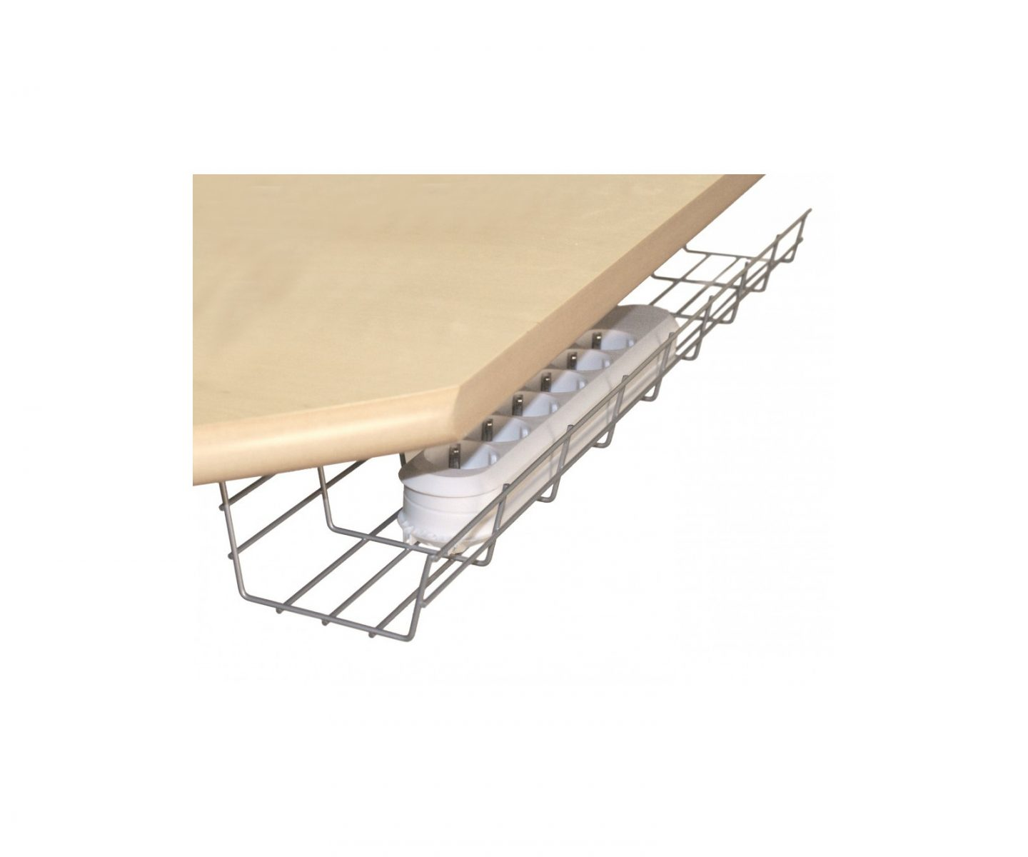 Accessories for tables