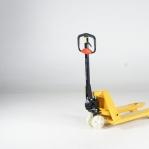 Kahvelkäru 800x520/2000 kg nailon rattad