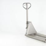 Kahvelkäru 1130x520/2000 kg. Roostevaba