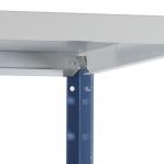 Riiuliplaat 800x1165/150kg