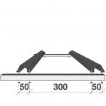Rehviriiul 1000x500