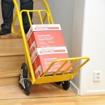 Stair climbing truck 520x1250 200kg