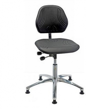 Chair Office ESD low