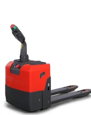 Elektriline kahveltõstuk PT15 1150x520 1500kg