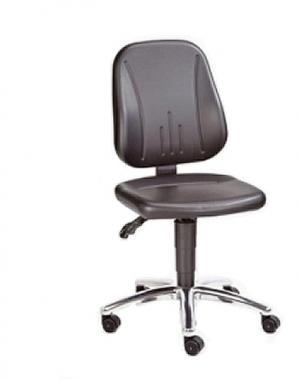 ESD Töötool Office kunstnahk, kõrgus 440-590 mm