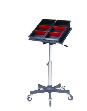 Monteerimislaud ESD 500x350 mm