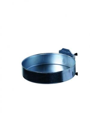 Madal topsihoidik perfoseinale 22x90 mm