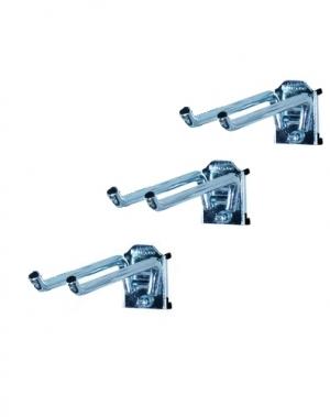 Perfo topeltpiik 38x11 mm, 3 tk
