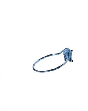Perfo rõngas 110 mm, 1 tk