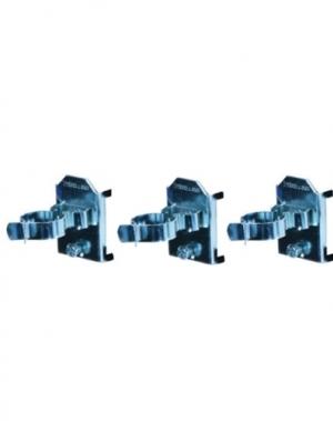 Perfo vedruklamber 25 mm, 3 tk