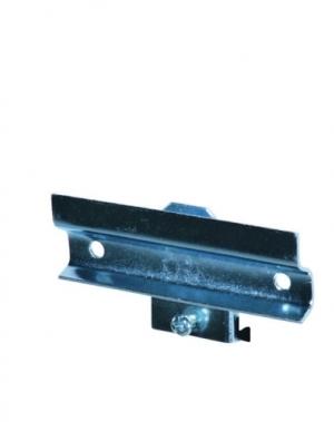 Perfo karbihoidik 100 mm