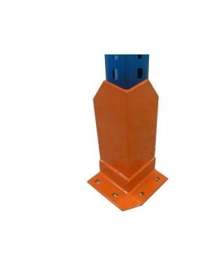 Postikaitse h= 300 mm, L-kujuline