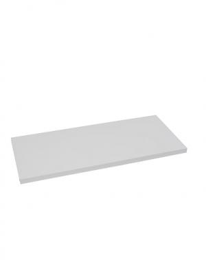 Riiuliplaat 795x355 mm arhiivikapile 1800x800x400
