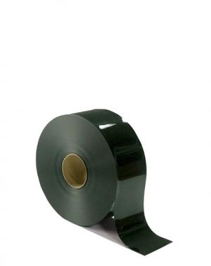 Keevituskardin roheline 2x300mm/jm
