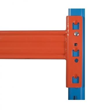 Tala OPTIMA L=1800mm, 2x1250kg