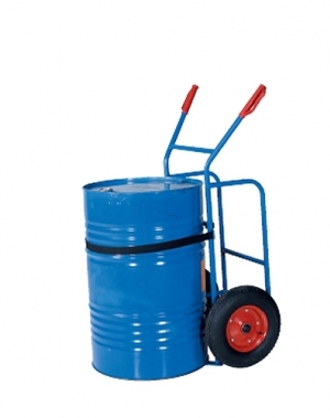 Vaadikäru 700x1350, pneumorehvid 400 mm/250 kg.
