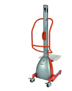 Elektriline virnastaja LV-150 1550 mm