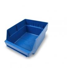 Storage bin 300x240x150 Stemo