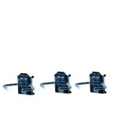 Perfo tööriistahoidja 65x35 mm, 3 tk