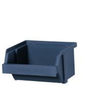 Perfo plastkarp koos plastkarbi hoidikuga 100 mm