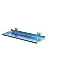 Shelf 350x120 mm
