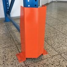Postikaitse 150x400(h)
