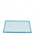 Külgvõre platvormkärule 1040x610 ja 1040x710 (45-57320 ja 45-57330)