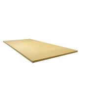 Chipboard 1500x600x22