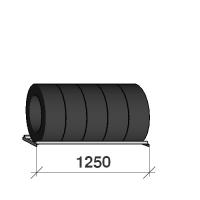 Rehviriiul 1250x800