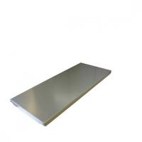 Riiuliplaat 500x1165/150kg