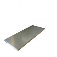 Riiuliplaat 300x1165/200kg