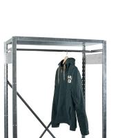 Hanging shelf 1000x500