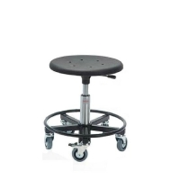 Stool Sigma 400RS