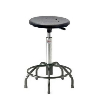 Stool Sigma Spider