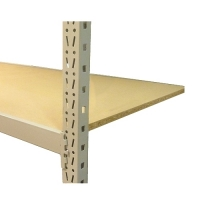 Level 1800x800 480kg,with chipboard