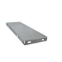 Shelf 500x150 0,8 zn