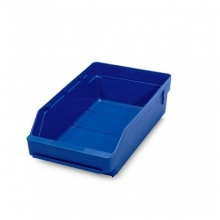 Storage bin 300x180x95 Stemo