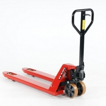 EuroLifter Strong 2,5 t 1150x525 B/P
