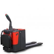 Elektriline kahveltõstuk PT20 1150x540 2000kg