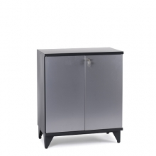 Archive cabinet 920x800x400