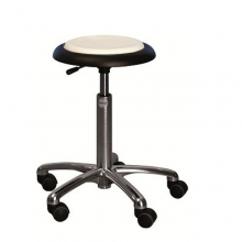 Global CL Micro stool