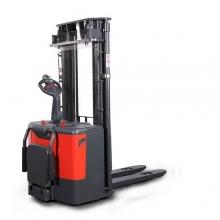 Täiselektriline virnastaja PSB 1534 FFL 1500 kg/3400 mm