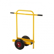 Board trolley 800x380x900mm, 200kg