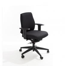 Chair Office Lux 430