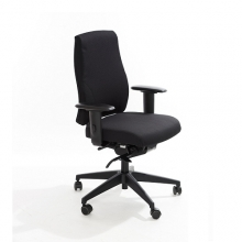 Chair Office Lux 530