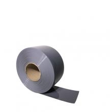PVC kardin hall 2x200mm/jm