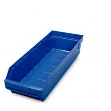 Storage bin 500x180x110 Stemo