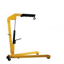 Workshop crane NDJ10, 1000 kg