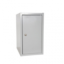 Small locker 455x275x355